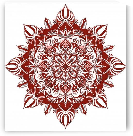 Pattern design by BrilliantBrushes