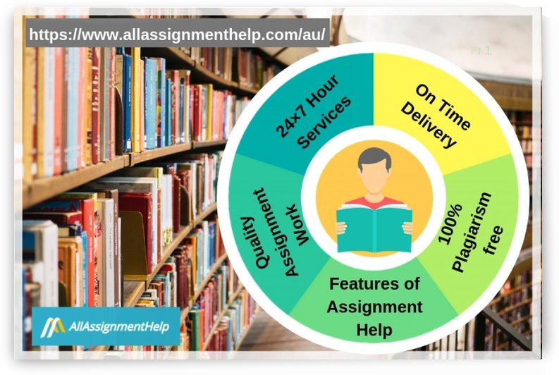 Assignment help Australia by Best assignment writing service Australia