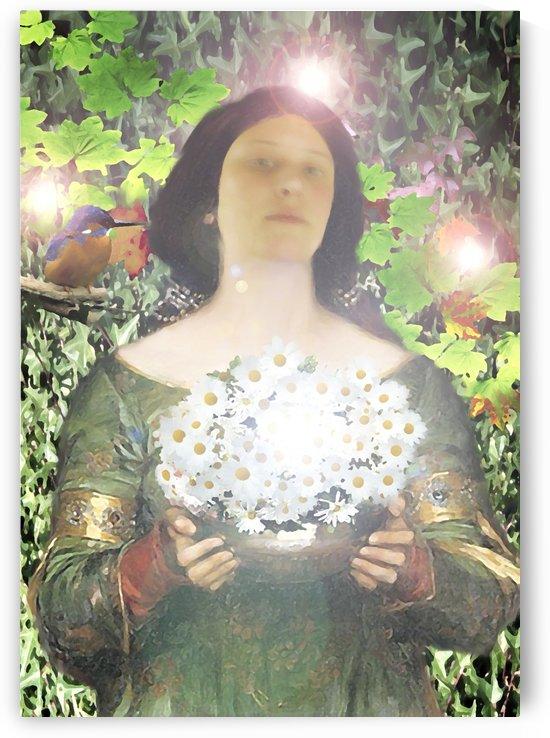 A fairy tale 13 by Artstudio Merin