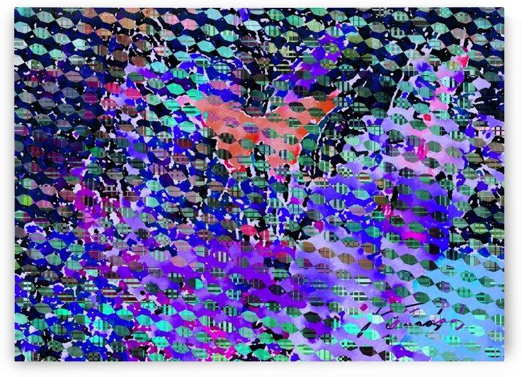 EBF97103 B0D0 4C74 A7DF 21012C945CEE by JLBCArtGALLERY