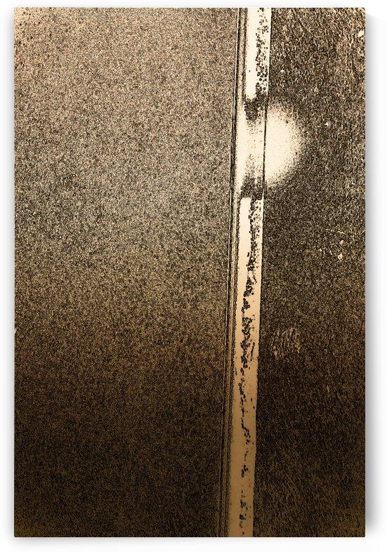 Metal Collection 11 by David Pinter