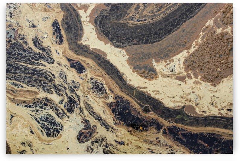 Terra_03 by Miels El Nucleus