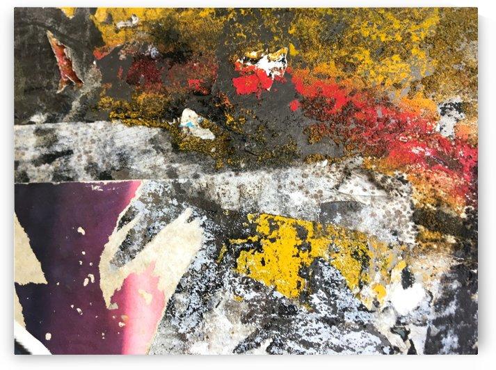 Layers by Miels El Nucleus