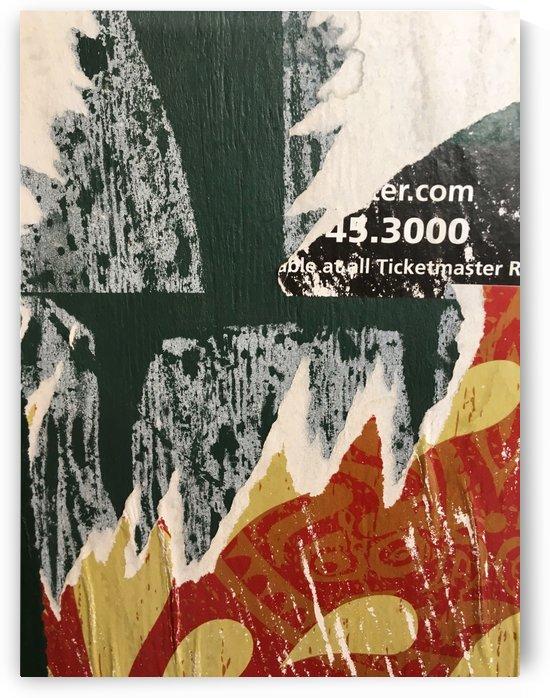 3000 dot com by Miels El Nucleus