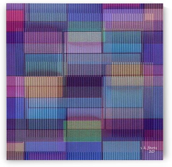 artabstract mix02 by khalid selmane fares
