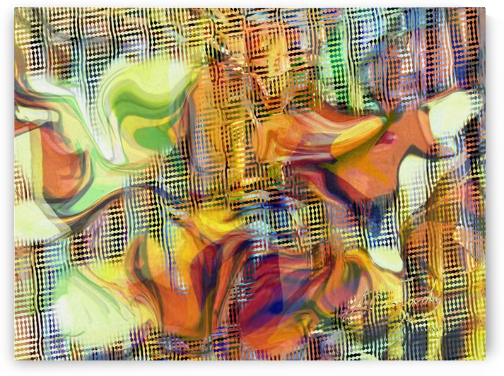 DD64BEB7 EDEB 410B AE87 F6B53DDB6D34 by JLBCArtGALLERY