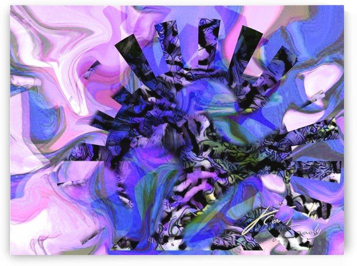 268FA909 ED21 4CD9 8200 87B99CE4AB0F by JLBCArtGALLERY
