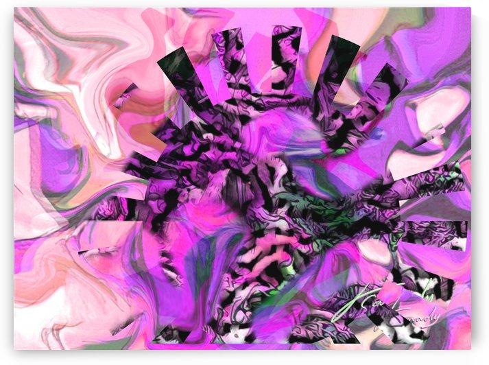 162B42CD ACAE 47DD B0EC 70DB863DFAC0 by JLBCArtGALLERY