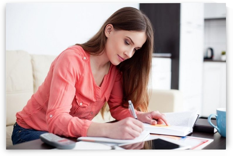 Essay Writing Service by Best Dating Sites for Single Gamers