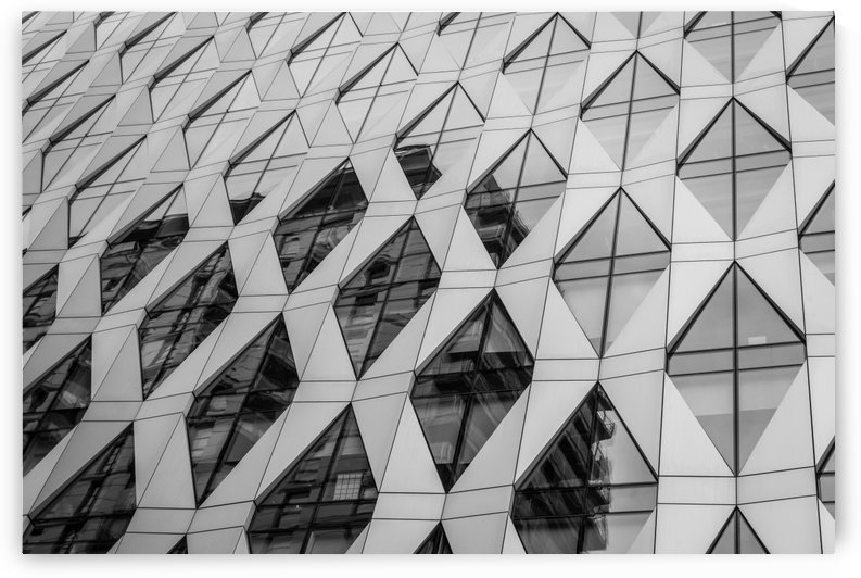 London streets by Artsy Lens Uk