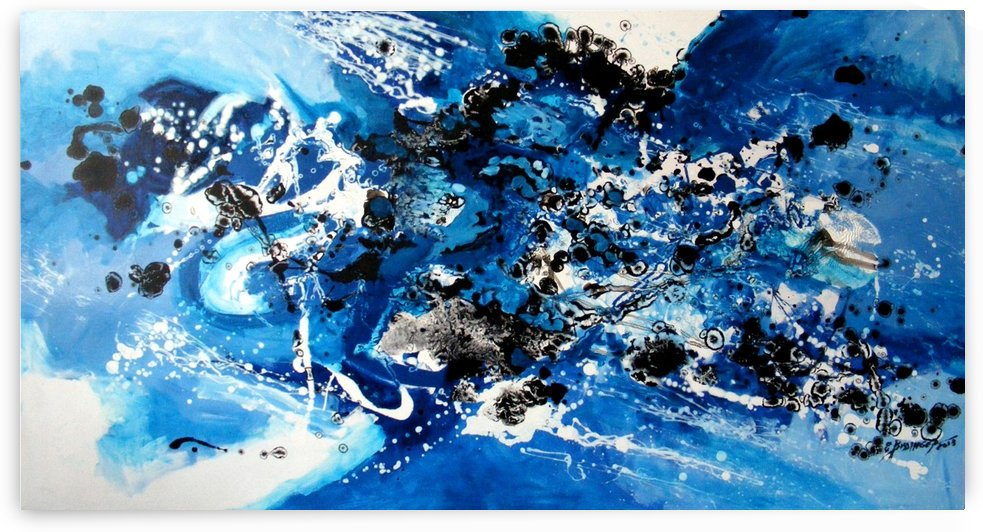 Infinitele iubiri by Elena Bissinger
