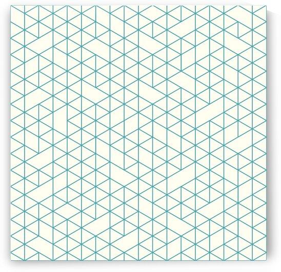 Abstract lines  by Winston Mauricio Casco Sobalvarro