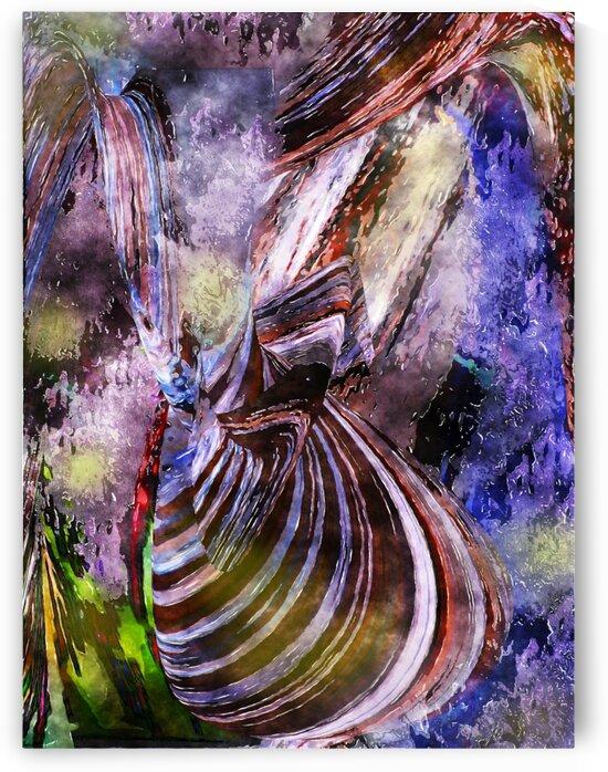 Torina by Helmut Licht