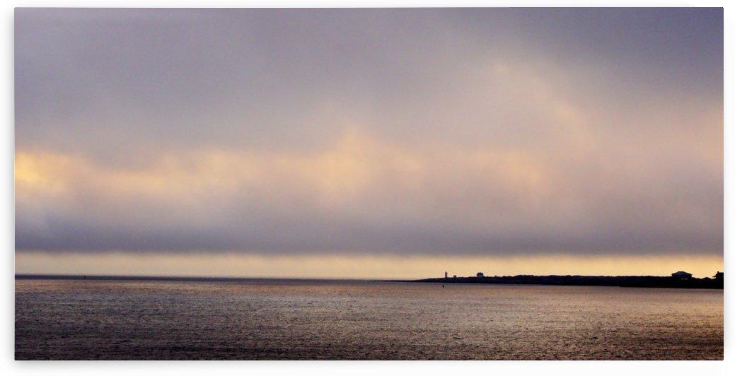 Sunrise 112715-4 by Sue Bonior