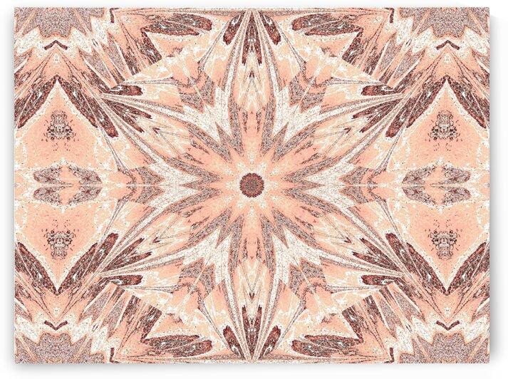 Sophornitella 34 by Sherrie Larch