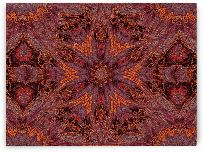 Sophornitella 95 by Sherrie Larch