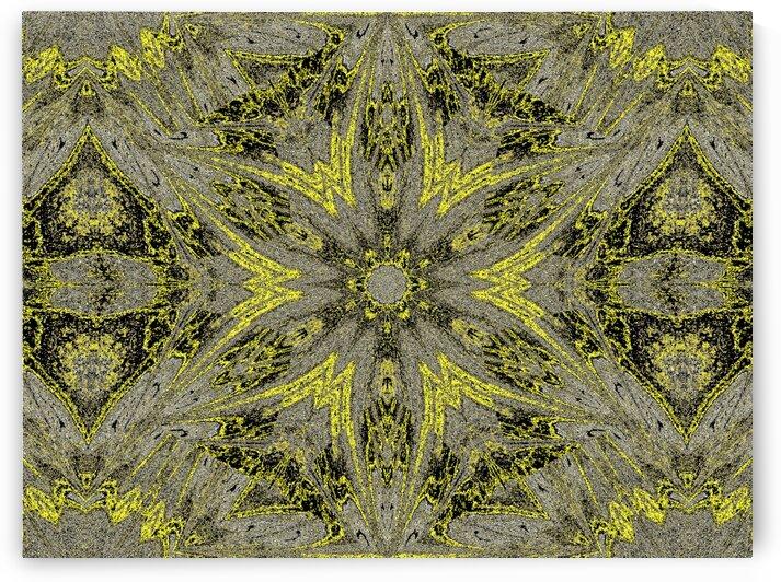 Sophornitella 96 by Sherrie Larch