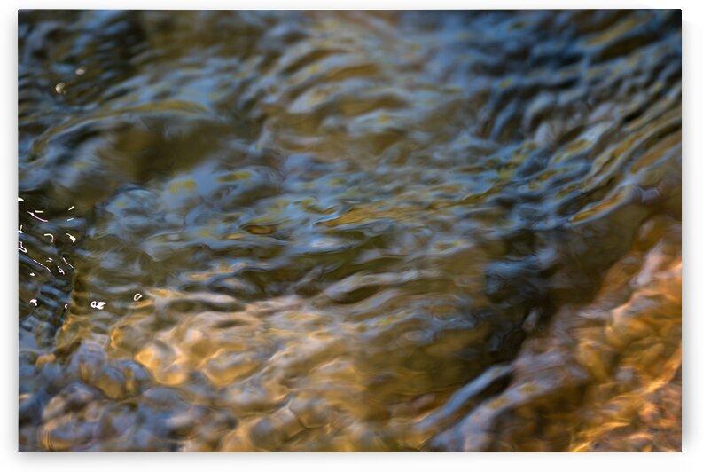 H2O series by Andres Blasquez Mota Velasco