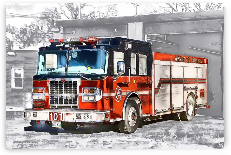 WFD Engine 101 The Response Abstract by Jonathan Kozub