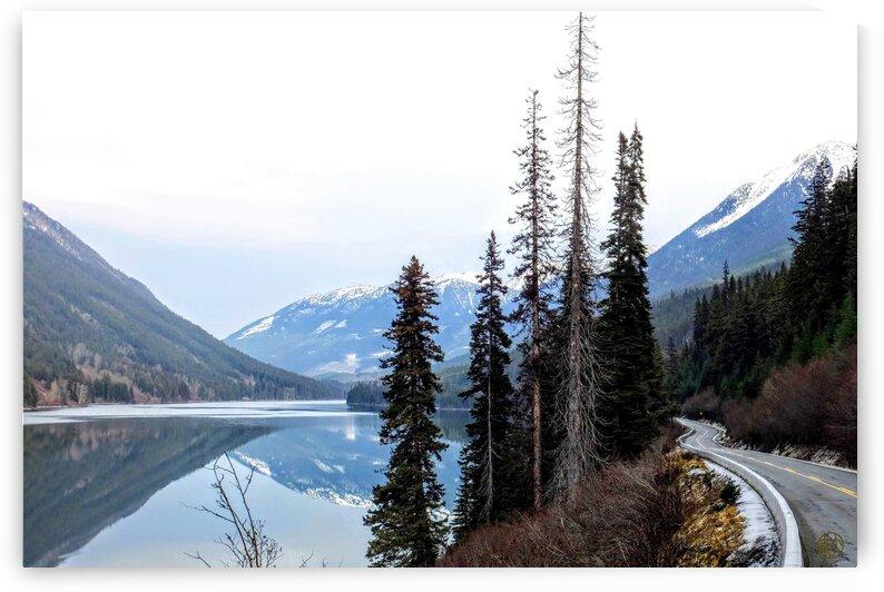 214    Lake Sentinels by 4U2C