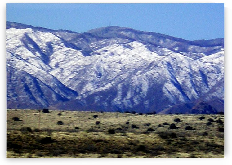 mountain 5 by Debbie-s Photo Korner