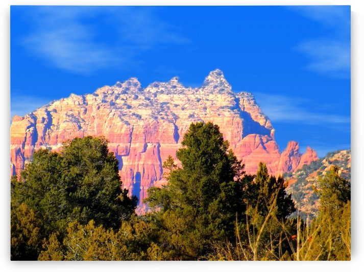 Such A View by Arizona Photos by Jym