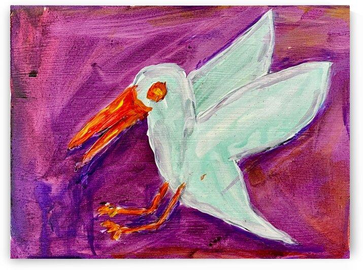 Take Flight by Reiter Art Works