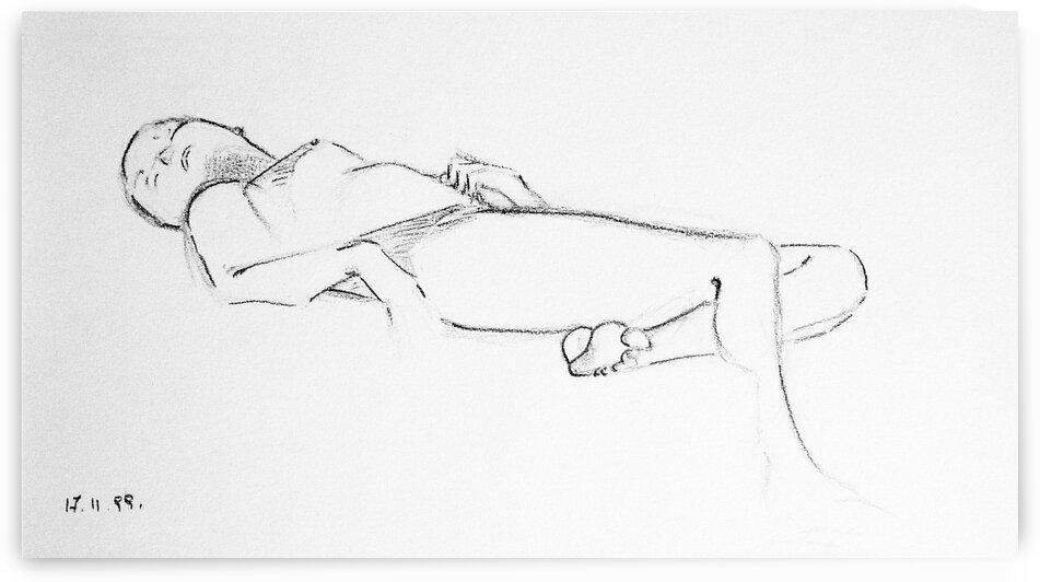 nu crayon 01 300dpi by Simple Art