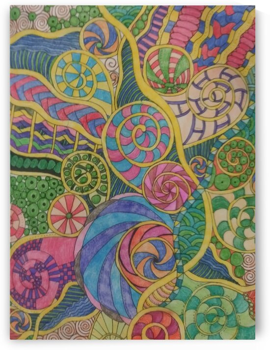 20201114_0044432 by  SelfColored Coloring sheets