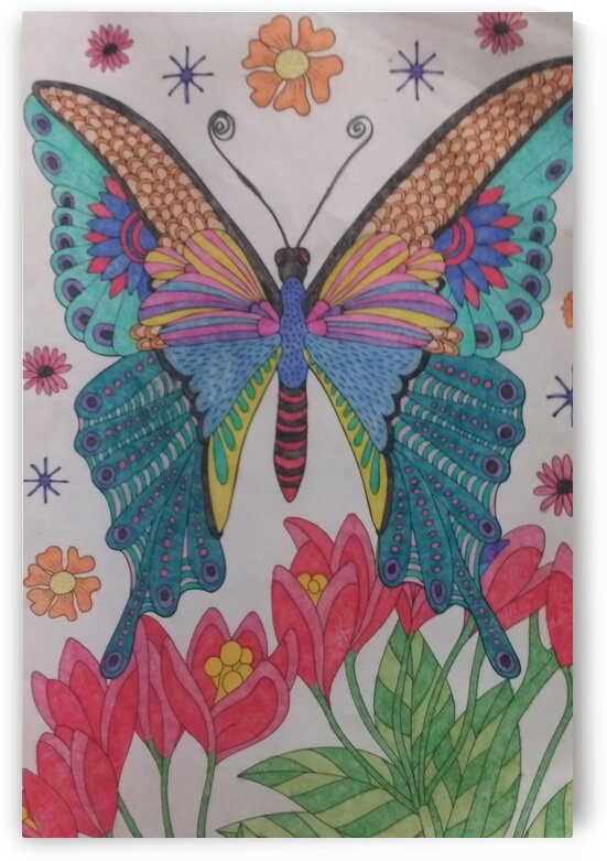 20201114_0054283 by  SelfColored Coloring sheets