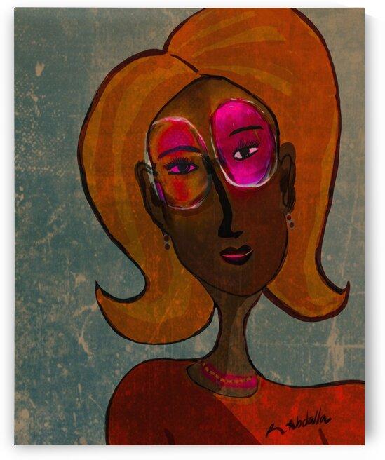 GlamorousafterWork1 by Regina Abdalla