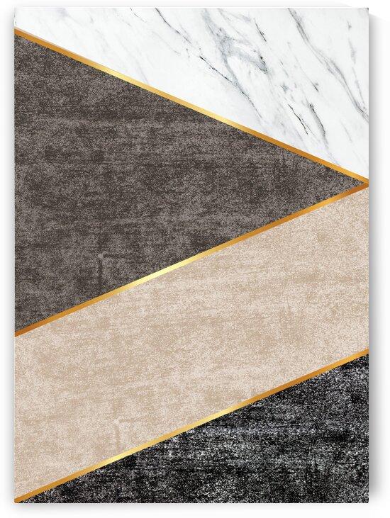 FORMASGEOMETRICAS 150X210 18 09 2020  45A by Uillian Rius