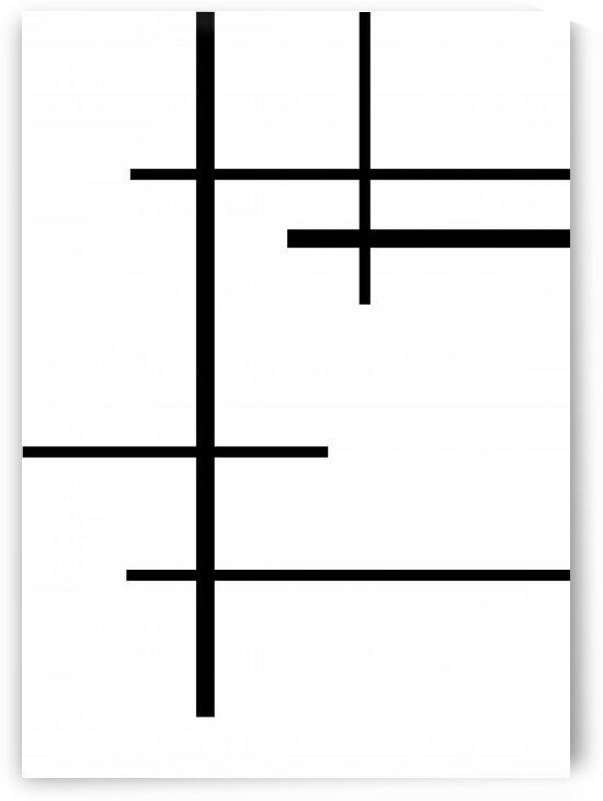 FORMASGEOMETRICAS 150X210 14 09 2020  39C by Uillian Rius