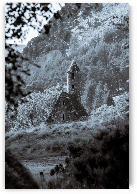 Black White Photography 2 by Fabrice Jolivet