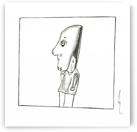 Sketch4 by Yanka
