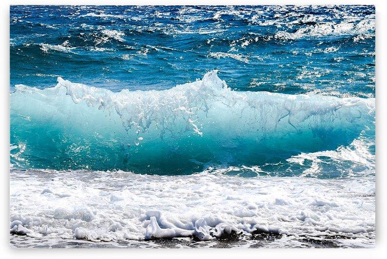 Ocean Wave 1_OSG by One Simple Gallery