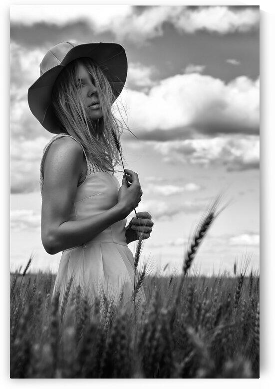 Harvest IV by Artmood Visualz