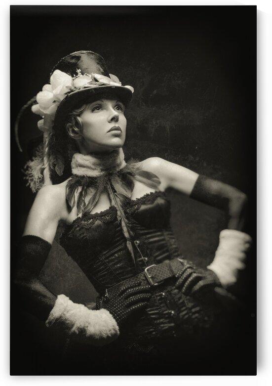 Cabaret II by Artmood Visualz