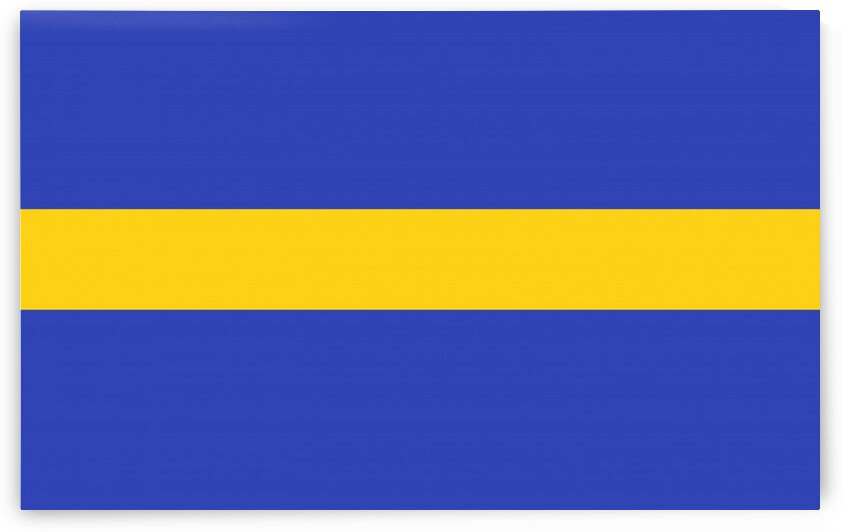 slaskie flag by Tony Tudor