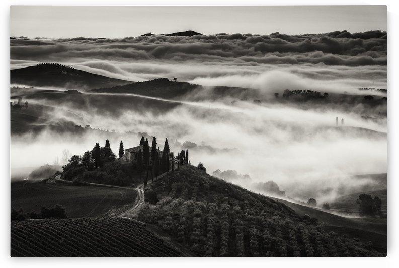 Tuscany by 1x