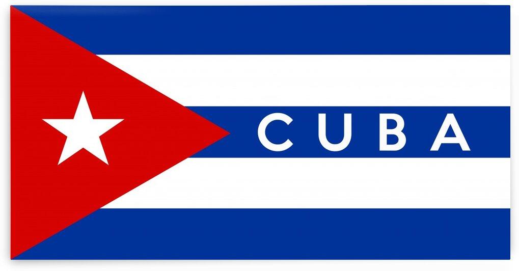 Cuba 1609340498.9824 by Tony Tudor