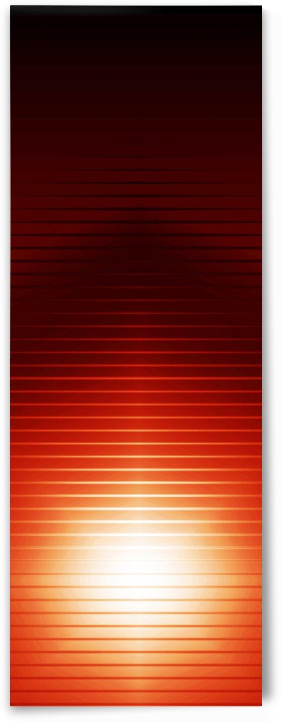 Sunrise by Irmus Design