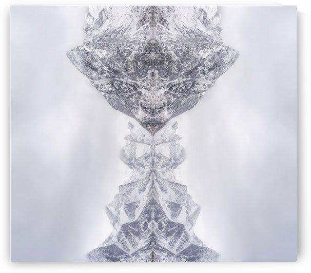 HIDDEN by Ignacio Palacios  by 1x