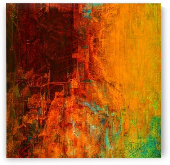 Tunderaz colors   1  by Jean-Francois Dupuis