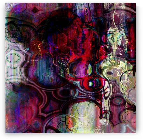 Tunderaz colors   5  by Jean-Francois Dupuis