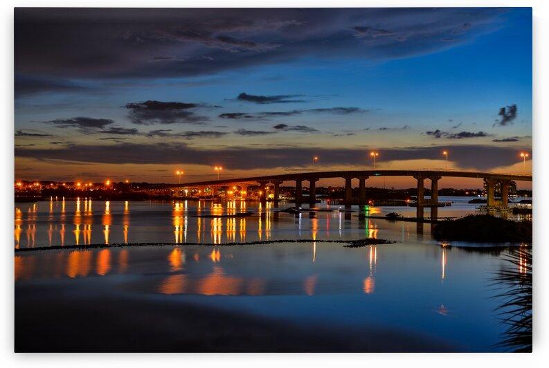 Bridge 0642 by Rob Clements
