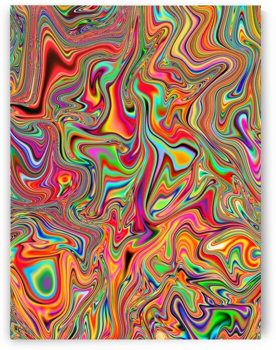 3FC60842 B86D 4FB1 864A 4A9A45C5925F by Ryan Light Owen