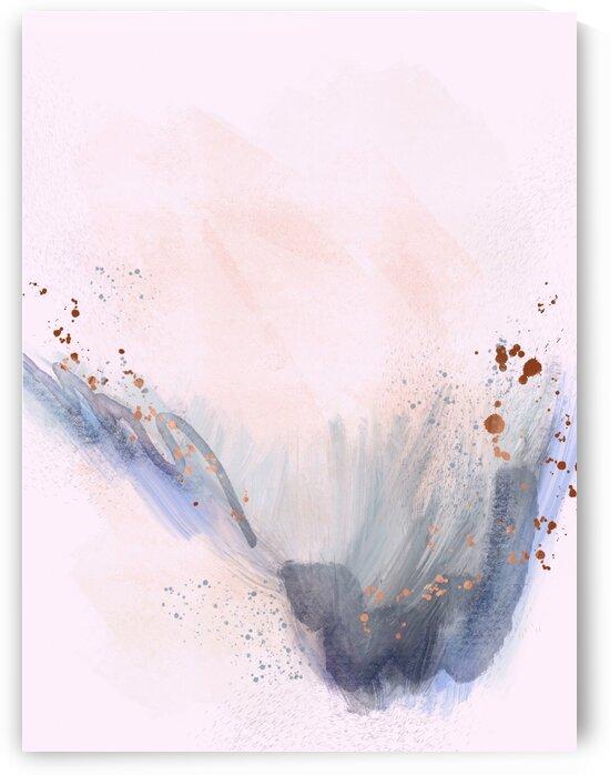 DANCE by Candrika Silva Art