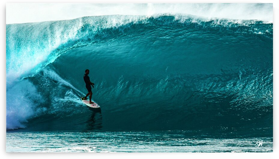 Pipe 31 Dec 2019 - Anthony Walsh - Close up by John Myers