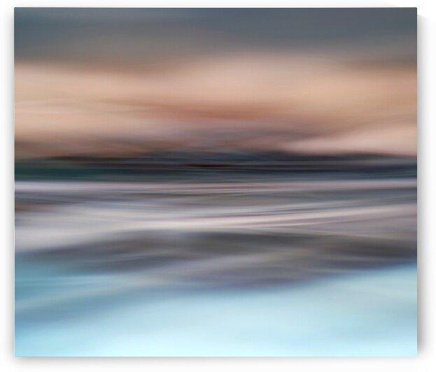 Storm cloud by Julie Mciver